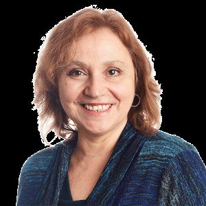 Sharon Kosmina