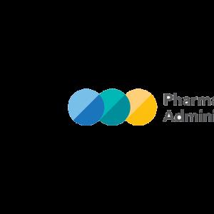 Pharmacy Programs Administrator logo