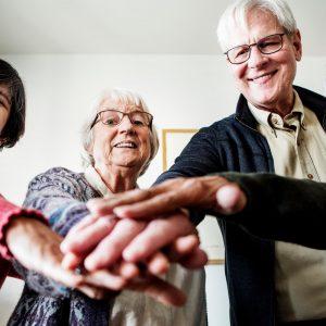 Aged Care System Navigator